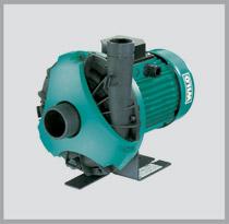 Blok pumpe sa suhim rotorom /Wilo-BAC