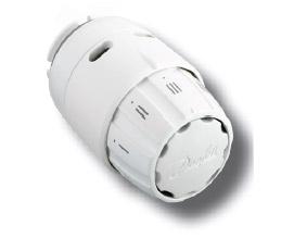 Danfoss radijatorski ventil