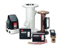 Kalorimetri (mjerila toplinske energije) i ultrazvučna mjerila toplinske energije