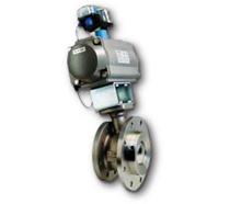 Kuglasti ventil sa kosim vretenom za spremnike DN40 –DN150 PN16/40