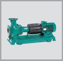 Norm pumpe /Wilo-VeroNorm-NP /Wilo-VeroNorm-NPG