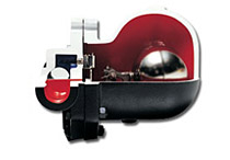Odvodnici kondenzata FTD-50