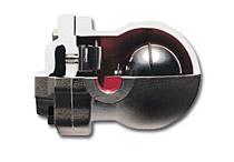 Odvodnici kondenzata FTD-51