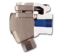 Termostatski odvodnici kondenzata TTD-2Y