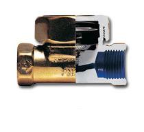 Termostatski odvodnik kondenzata za radijatorsko parno grijanje TTD-61