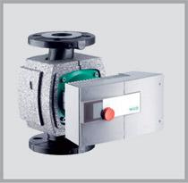 Visokoučinkovite pumpe s mokrim rotorom /Wilo-Stratos /Wilo-Stratos-D